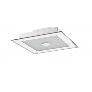 Decken-Wandleuchte Cabrera LED S - 195430 - schirmo.de