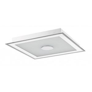 Decken-Wandleuchte Cabrera LED M - 195530 - schirmo.de