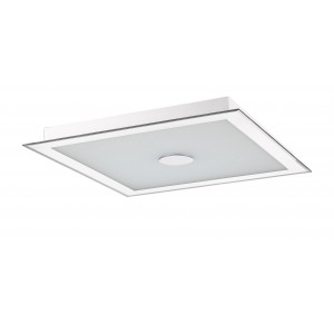 Decken-Wandleuchte Cabrera LED L  - 195630 - schirmo.de