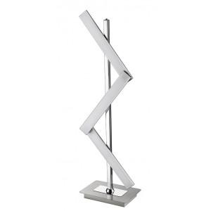 Hockerleuchte Linea LED - 275700