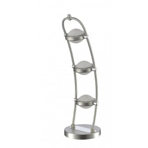 Hockerleuchte Sfera LED - 275730