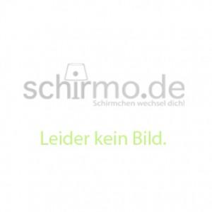 stefener_quadrat_mittelloch