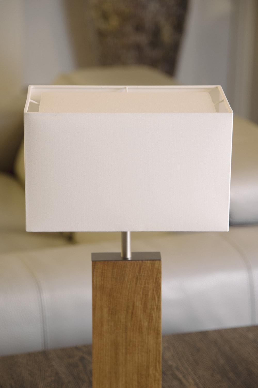 lampenschirme nach ma online planen und kaufen made in. Black Bedroom Furniture Sets. Home Design Ideas