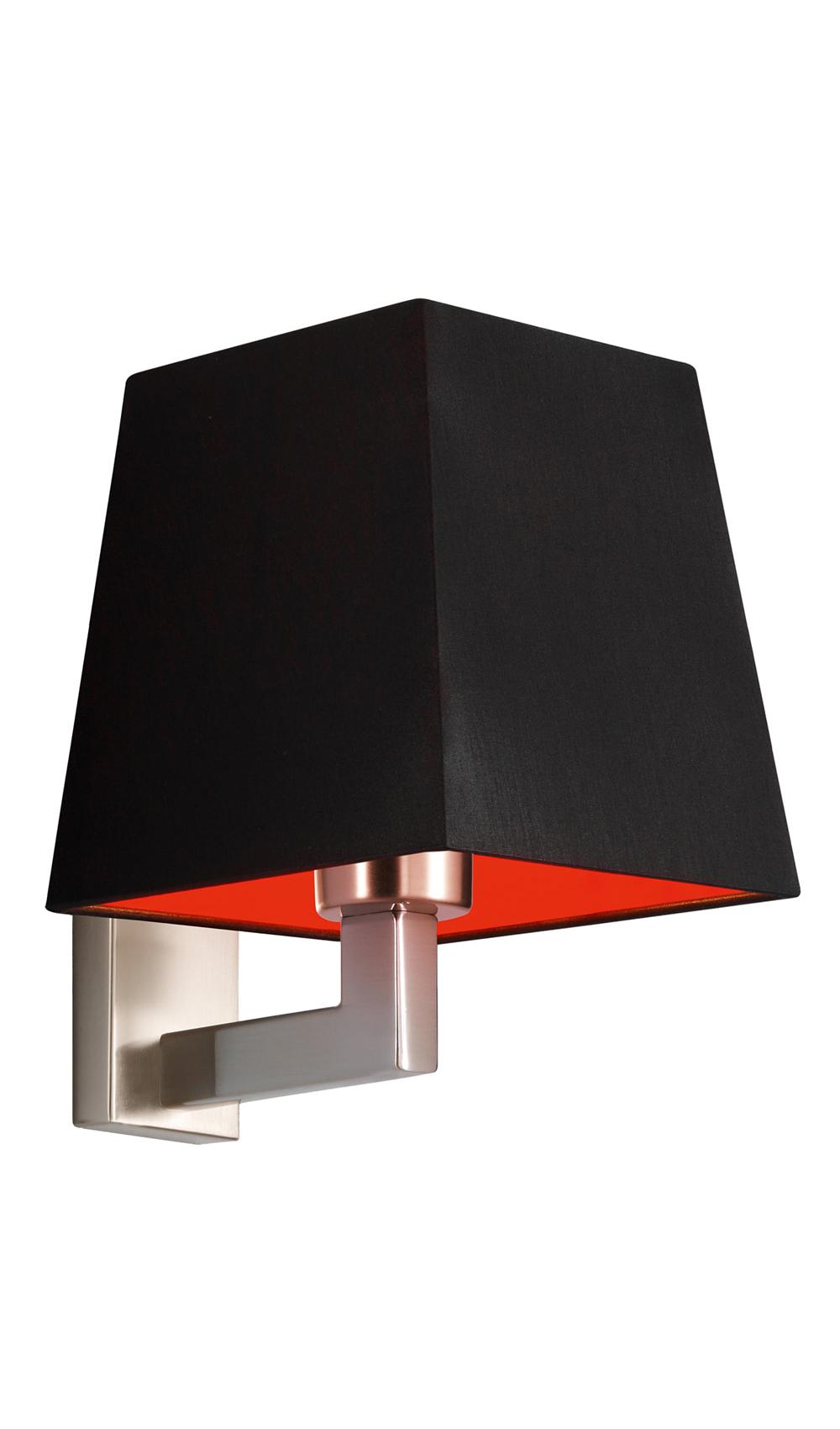 Lampenschirme Nach Mass Online Planen Und Kaufen Made In Germany